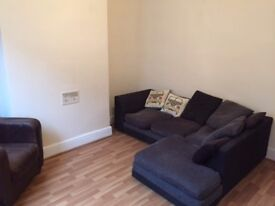 Large 4 Bedroom house available in great Carrington location!