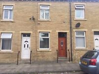 Two Bedroom Through Terrace, Hoxton Street, Bradford 8