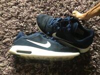 Men's Nike air max size 8.5
