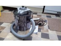 Ash vacuum cleaner for sale.