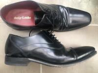 Loake Oxford Shoes