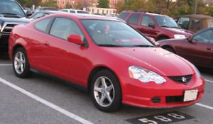 Looking for base rsx