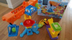 Jouets pour enfant à vendre