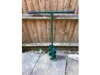15cm Garden Drill