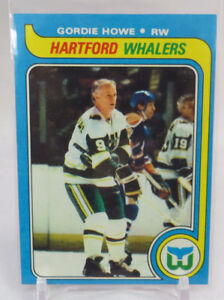 Hockey Cards @ Auction Bid Online Win Pick Up Local No Reserve
