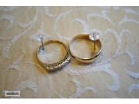 Photographer / wedding photography / events photography / photoshoots
