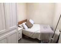 ~Perfect Single/ Double/ Twin Rooms available today!~