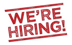 Qualified Car Mechanic / Workshop Technician Wanted for Busy Dealership!