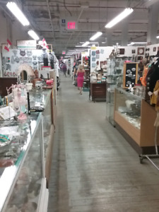Canada's largest garage sale 1000 of items to choose from