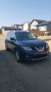 2016 Nissan Rogue SV AWD For Sale