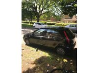 Bargain car for sale