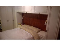 Lovely Double Room Available Now!