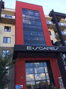Fully Furnished Executive Apartment for sale