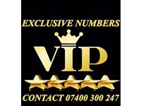 GOLD VIP EXCLUSIVE MOBILE NUMBERS