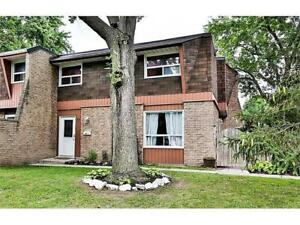 ++SAVE THOUSANDS BUYING A BURLINGTON HOME++  Own Your Own Home..