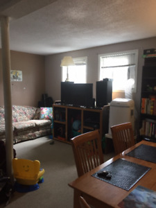 Students! 2Bedrooms! September 1st! $1100 All Inclusive!