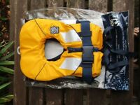 Baby Life jacket for sale and dog life jacket