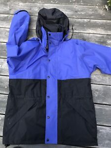 Viking Torent II jacket