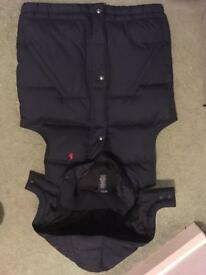 Genuine Ralph Lauren Ladies Gilet U.K. 6
