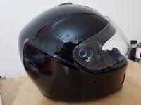 Helmet (Large size)