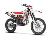BETA RR 2T 300 2018 ENDURO - BRAND NEW IN STOCK