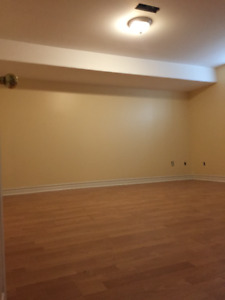 Large Room Available Sept.1 for Student or Working Male