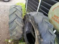 13.6x24 tractor tyres