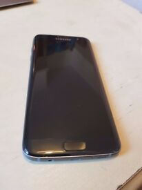 Samsung Galaxy S7 Edge Unlocked 32GB SM-G935F