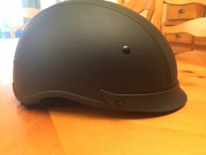 Outlaw Motorcycle/Quad  Helmet