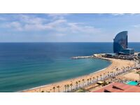 !! SPAIN !! - Amazing opportunity to teach English- Barcelona/Valencia regions