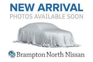 2011 Nissan Maxima SV *Leather|Heated seats|Rear camera*