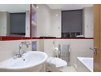 REFURBISHED MODERN 4 BEDROOM FLAT IN ***MARBLE ARCH***OXFORD STREET***