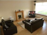 *NEW* 2 Bedroom Unfurnished House To Rent - Elizabethan Way, Renfrew