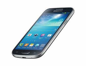 Samsung galaxy s4 mini 60 ono