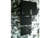Blackberry passport 32gig unlocked
