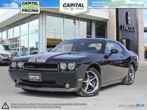 2010 Dodge Challenger **LOW KMS**