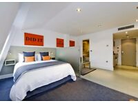 Studio Suite Earls Court Short Lets £144 per night all bills and taxes