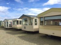 Mobile Homes for Sales Kilkeel