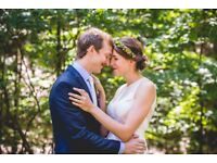 American Wedding Photographer in Oxford | Editorial Event & Wedding Photography