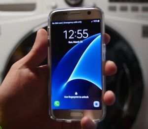LOWEST Prices on cell phones -  Samsung S7 for $649 only