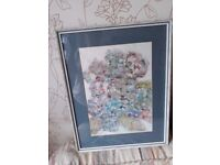 Various Pictures for sale