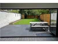 Landscaping/ Garden Renovation/ Driveway/ Patio/ Pathway/Fencing/ Turfing/ Decking