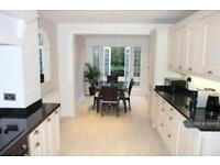 4 bedroom house in Shenley Road, Camberwell, SE5 (4 bed)