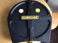 """Snare Hardcase 16"""""""