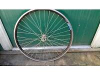 700c bike wheels