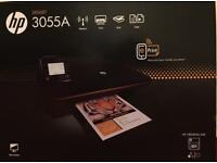 HP Deskjet 3050A e-All in One