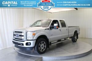2014 Ford F-350 SuperCrew   **New Arrival**