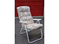 Garden Furniture Yeovil new & used garden patio furniture sets for sale in yeovil