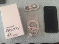 Samsung Galaxy J3 6(SOLD)