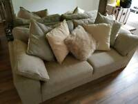 Next Sofa